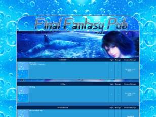 Final fantasy pub v1
