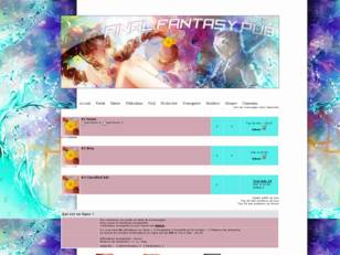 Final fantasy pub v3