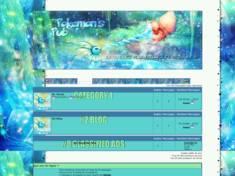 Pokemons pub
