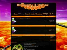 Dragon ball online bet...