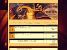 Pokemons pub v2