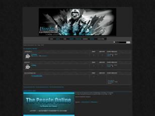 Nz forum