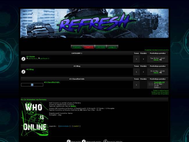 rejb.forumotion.com