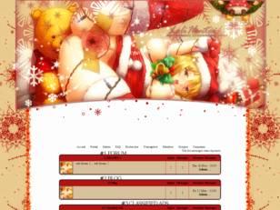 Lolihentai christmas v1