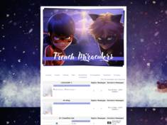 French miraculers - no...