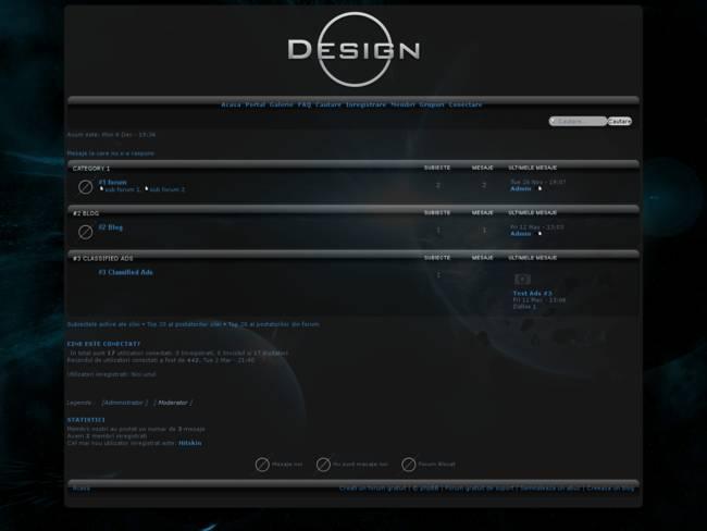 Onyx-gaming