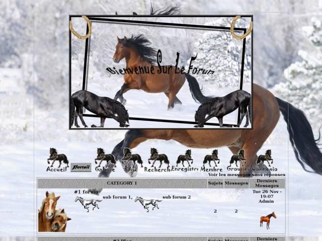 La faune dans le Gard jean-louis