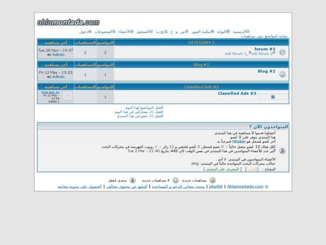توكيل زانوسي_الاسكندرية للصناعات المعدنية_01227713067