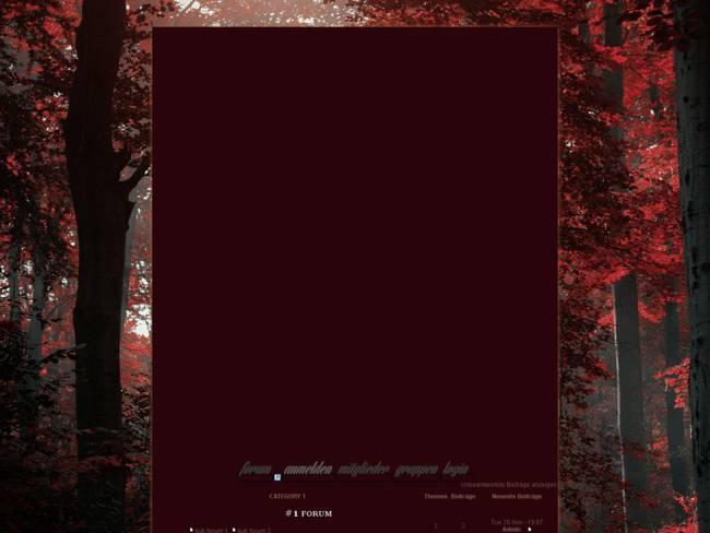 red_blossom