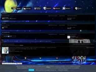 Onepiecegr.forum-pro.c...