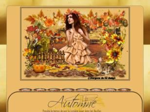 c'est l'automne 2