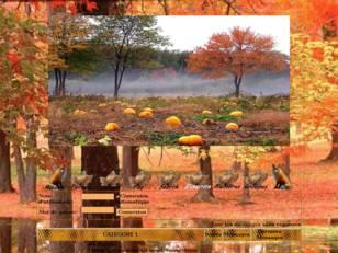 Jean-louis l'automne