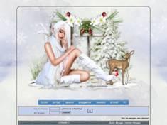 L'hiver arrive 01