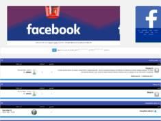استايل فيسبوك 3...