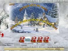 Noël de camargue jean-...
