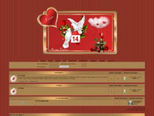 Cher valentino
