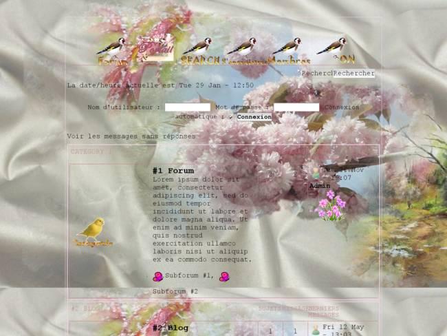 1_Printemps_d'oiseaux_jean-louis