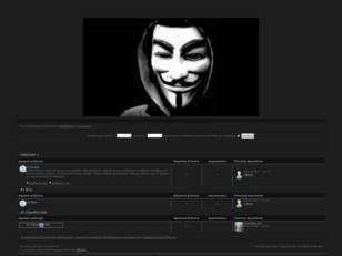 Anony
