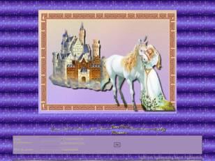 Licorne & chateau