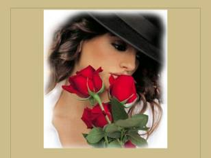 Femme au chapeau &...