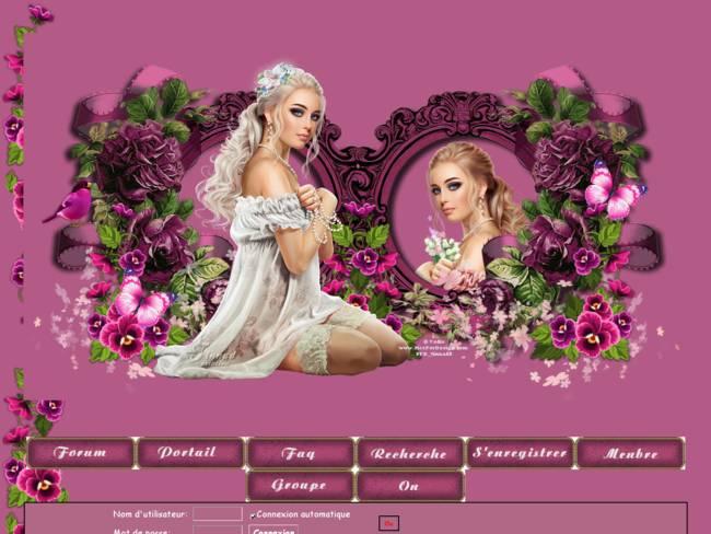 vadis rose