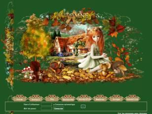 1 automne