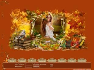 3 automne