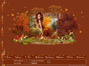 4 automne