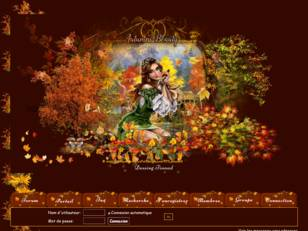 5 automne