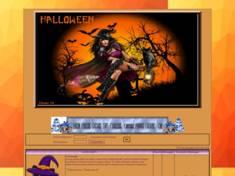 Halloween oranger1