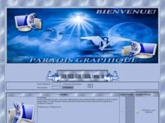 Paradis graphique