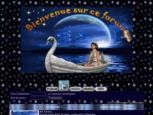 Barque jean-louis