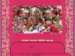 Sheokate valentine