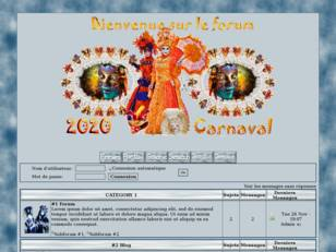 Bis_carnaval_jean-louis
