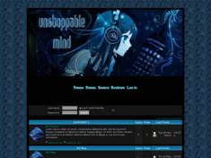 Cyber kdoom