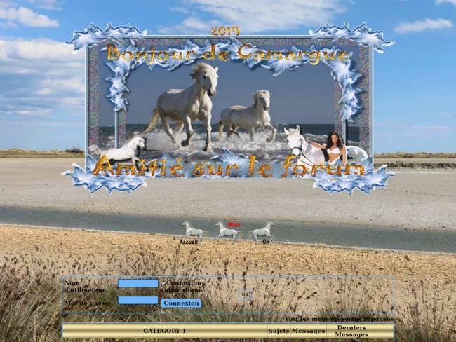 2020 Cheval blanc jean-louis