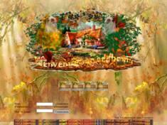 Bon2020 automne chez j...