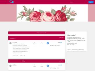 Awesomebb - rosa