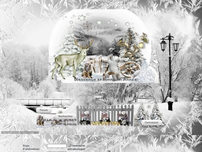hiver jean-louis