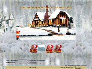 Noël 2020 jean-louis