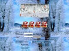Noël 2021 jean-louis