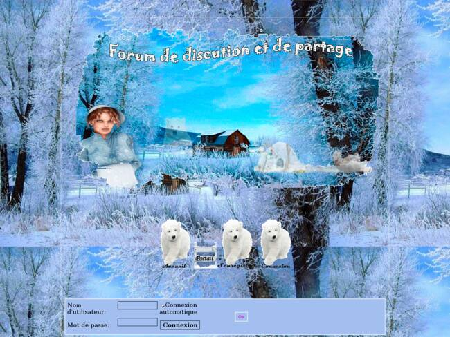 1)hivert bleu 29/01/21 jeanlouis