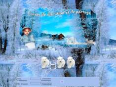 1)hivert bleu 29/01/21...