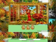 1)automne chez jean-lo...