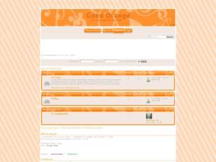Forum-multimedia