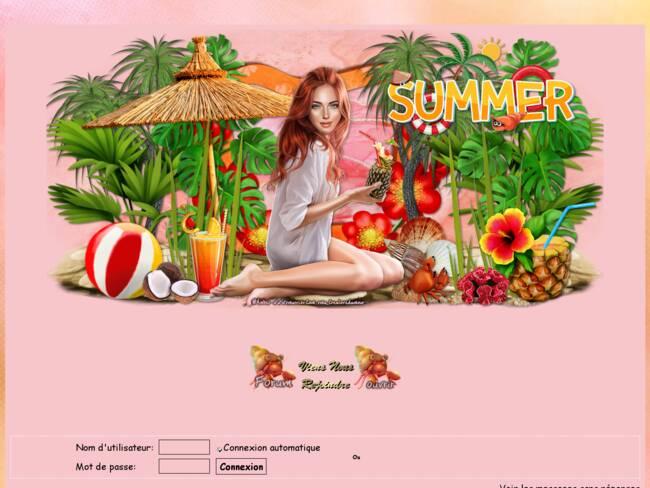 summer live