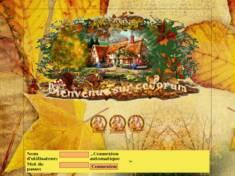 1_automne 2021_jaune j...