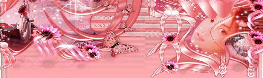 منتديات الورد الجوووري