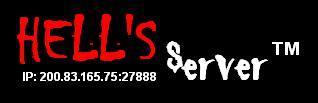 Foro gratis : Rojo-Web - Portal I_logo
