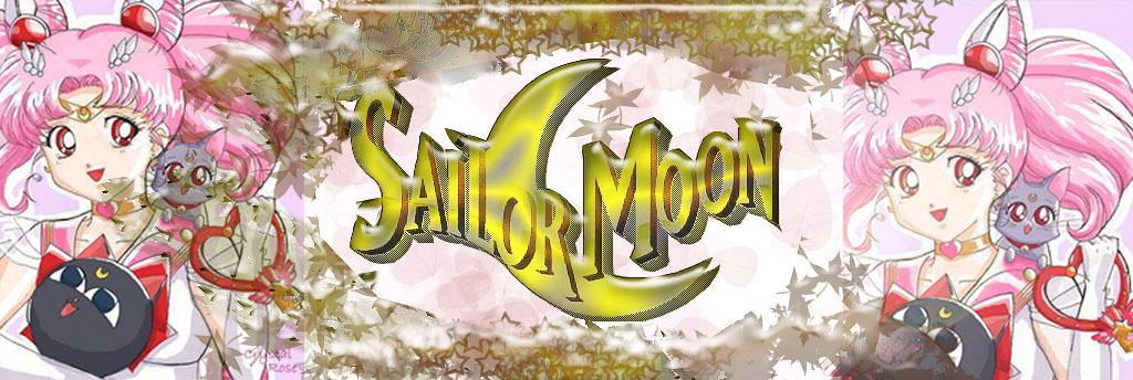 Sailor Moon PT/BR